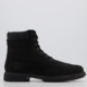 Timberland Mens Slim 6 inch boots