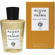 Acqua di Parma Hair & Shower Gel