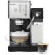 Breville One Touch VCF107