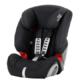Britax Römer car seat 9-36 kg
