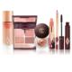 Charlotte Tilbury makeup kit