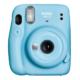 Fuji Instax Mini 11 Instant Camera
