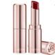 Lancome Shine Lipstick