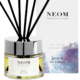 Neom fragrance