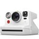 Polaroid I-Type White