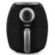 Tower T17005 Health Manual Air Fryer Oven