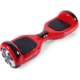 Hoverboard Air Red