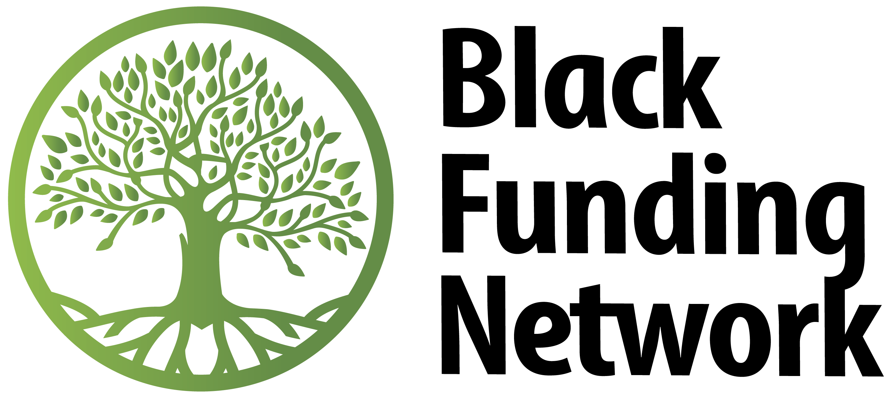 Black Funding Network