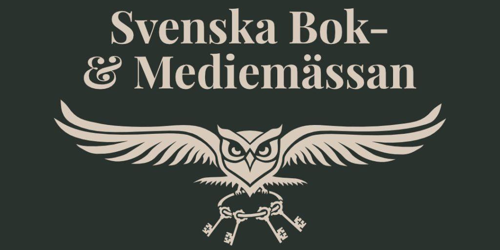 Svenska Bok- & Mediemässan