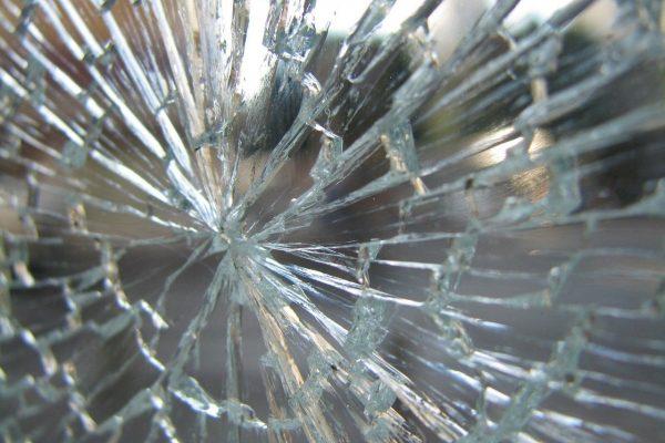 glass-89051_1280