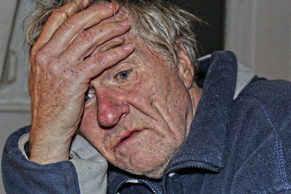 old-peoples-home-524234_1280.jpg