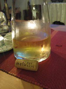 Vin karaff