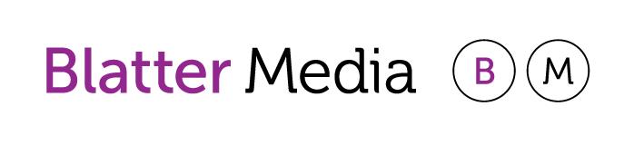 Blatter Media