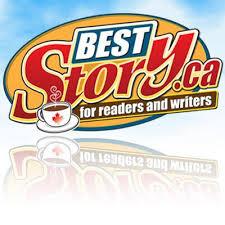 Best Story logo