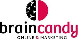 Brain Candy Logo