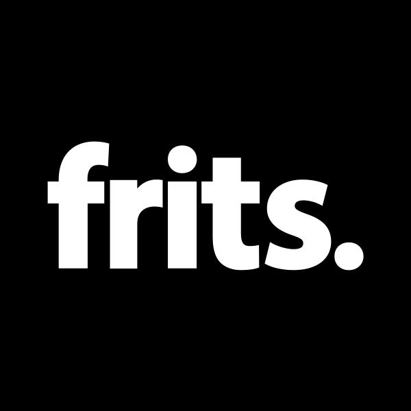 FRITS logo