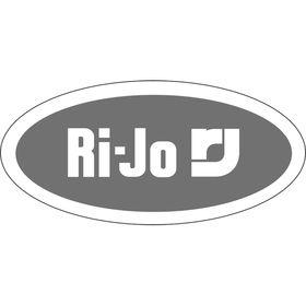Rijo logo