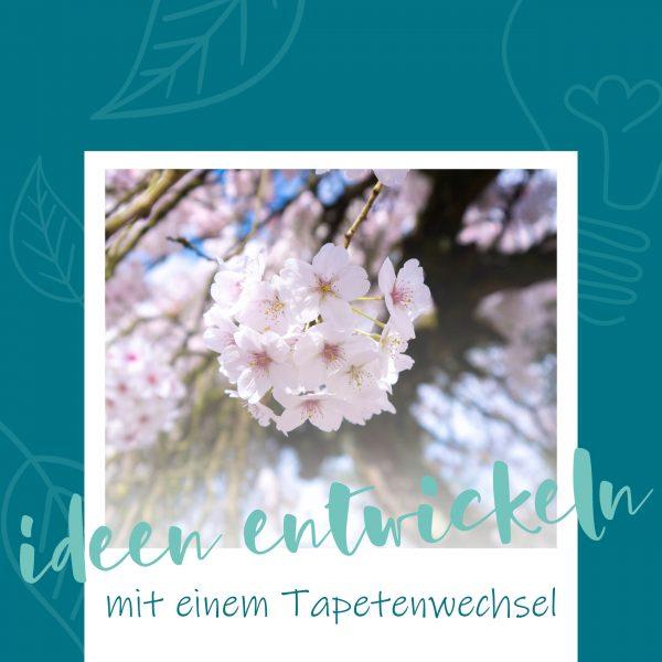 BlauerEisberg-Ideen-entwickeln