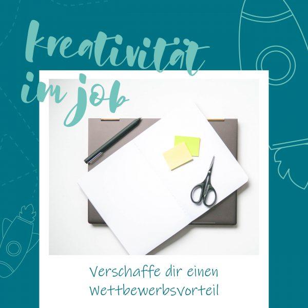 BlauerEisberg-Kreativität-Im-Job