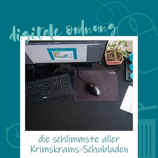 BlauerEisberg_Digitale Ordnung