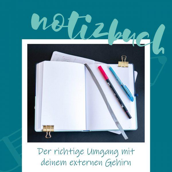 BlauerEisberg_Notizbuch