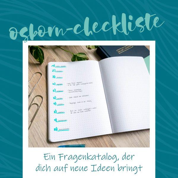 BlauerEisberg_Osborn-Checkliste
