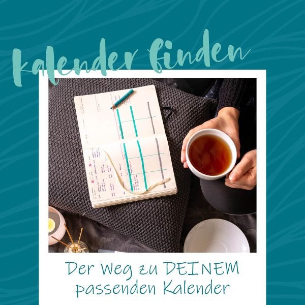 BlauerEisberg_Passender Kalender