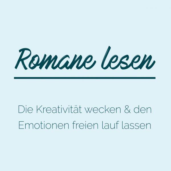 blauer Eisberg _ bücher lesen