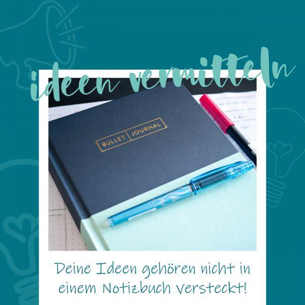 blauerEisberg_Ideen-vermitteln