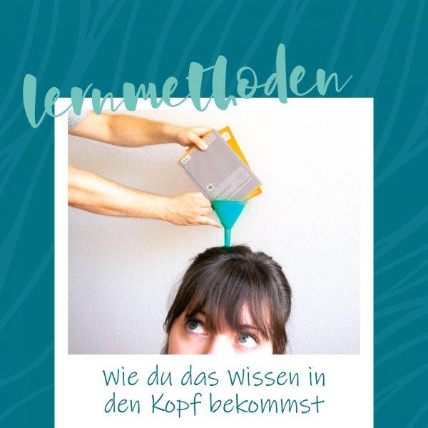 blauerEisberg_Lernmethoden