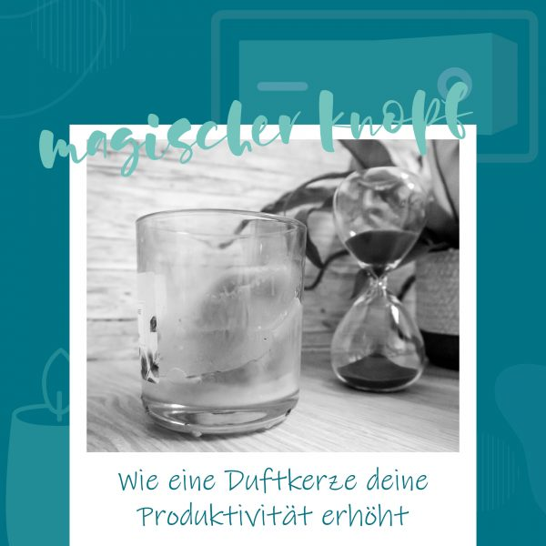 blauerEisberg_ProduktivitätKnopfdruck