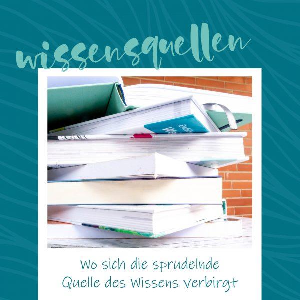 blauerEisberg_Wissen beziehen