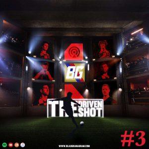 S01 Ep. 3 – Transfers, Neymar, Dembélé & the coming season