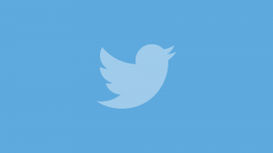 Official announcement: Twitter account reinstated