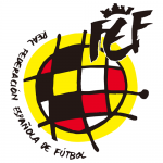 The Spanish Football Federation