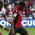 Sevilla view Moussa Wagué as an option for the right-back position