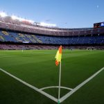 FC Barcelona announces some procedures for the season ticket holders