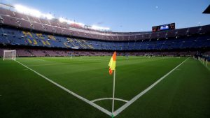 FC Barcelona anuncia procedimientos para los abonados