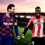 Barcelona vs Athletic Bilbao: Five things we learned as Barça edge past stubborn Bilbao and go three points clear at the top of La Liga