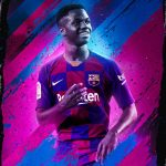 Ansu Fati: Barcelona's Lionel Messi's heir apparent