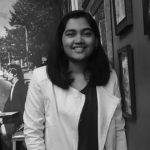 Riddhi Nirkhe — Editor, BCN