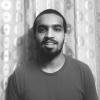 Tushar Saini — Editor, BCN