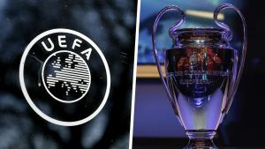 La Liga de Campeones volverá en agosto