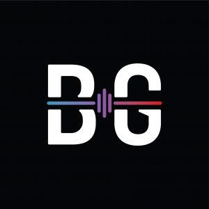El logo de Blaugranagram, tras el nuevo giro del año 2020 / BLAUGRANAGRAM