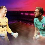 Barcelona vs Atlético Madrid: Five Things We Learned As Barça Lose More Ground In the Race For The La Liga Title