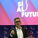 """Víctor Font: """"We have to think about what's best for FC Barcelona"""""""