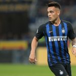 Lautaro will be signed, only if Luis Suárez leaves this summer