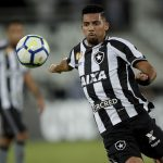 "Matheus Fernandes: ""I'll do all I can to help Barça"""