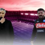 Barcelona vs Napoli: All you need to know about Barça's Italian opponents