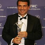 Joan Laporta to run for presidency in the upcoming 2021 FC Barcelona elections